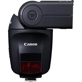 Canon Speedlite 470EX AI Flashgun Thumbnail Image 3